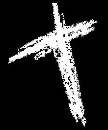 Dighton Wesleyan Church Logo